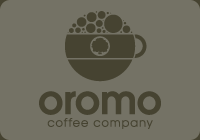 Oromo Coffee Company