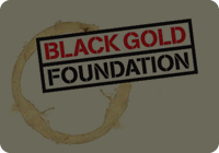 Black Gold Foundation