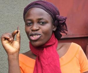 DRC-cocoa-farmer-radio-presenter
