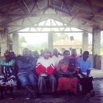 RSTGA-Tea-Farmers-Tanzania