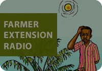 Farmer Extension Radio