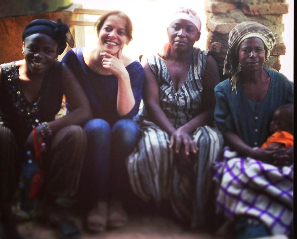 Cristina and the DRC.jpg